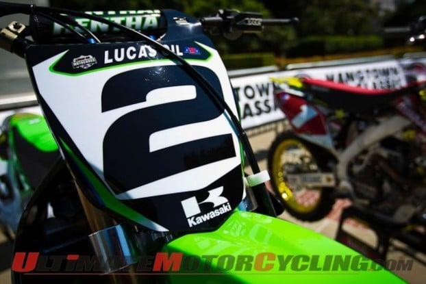 2011-hangtown-motocross-450-results 5