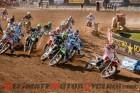 2011-hangtown-motocross-geico-honda-report 1
