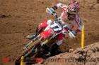 2011-hangtown-motocross-geico-honda-report 3