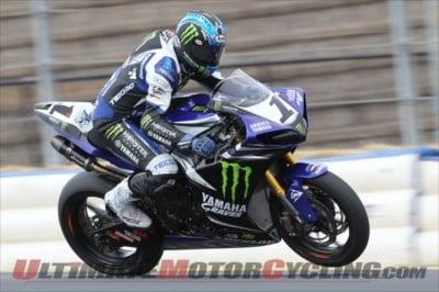 2011-hayes-1-2-at-infineon-ama-superbike (1)