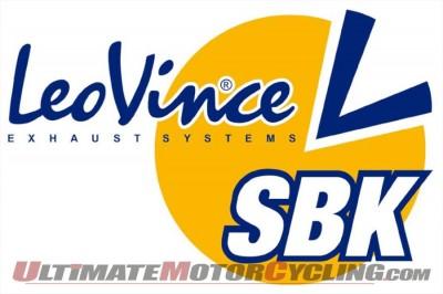 2011-infineon-ama-racing-vip-with-leovince (1)
