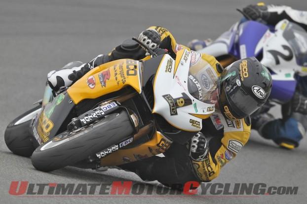 2011-infineon-ama-sportbike-eslick-confident 1