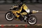 2011-infineon-ama-sportbike-eslick-confident 2