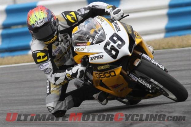 2011-infineon-ama-sportbike-eslick-confident 3