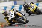 2011-infineon-ama-sportbike-eslick-confident 4