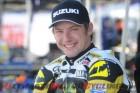 2011-infineon-ama-sportbike-eslick-confident 5
