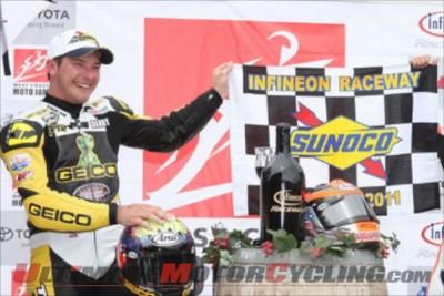2011-infineon-ama-sportbike-eslick-report (1)