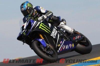 2011-infineon-ama-superbike-qualifying