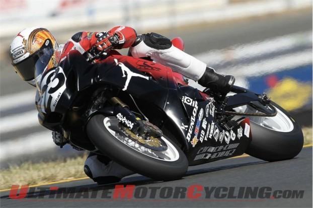 2011-infineon-sbk-michael-jordan-suzuki-report 1