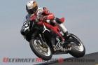 2011-infineon-sbk-michael-jordan-suzuki-report 3