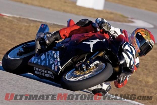 2011-infineon-sbk-michael-jordan-suzuki-report 5