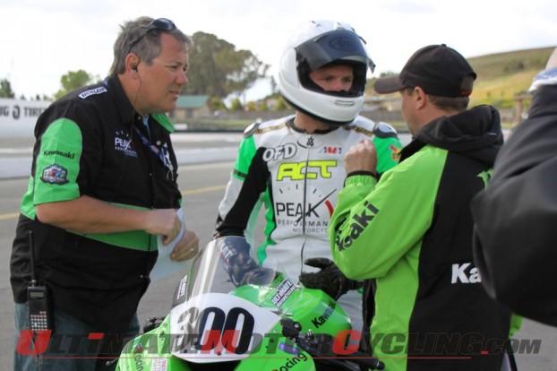 2011-infineon-sportbike-ppr-kawasaki-practice 3