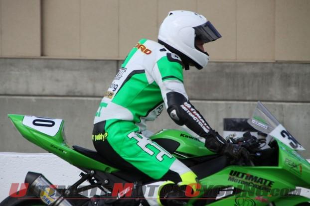 2011-infineon-sportbike-ppr-kawasaki-practice 4
