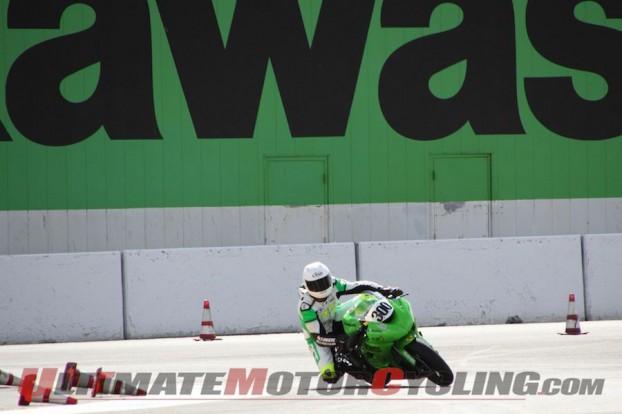 2011-infineon-sportbike-ppr-kawasaki-practice 5