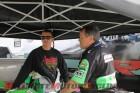 2011-infineon-sportbike-ppr-kawasaki-setup 2