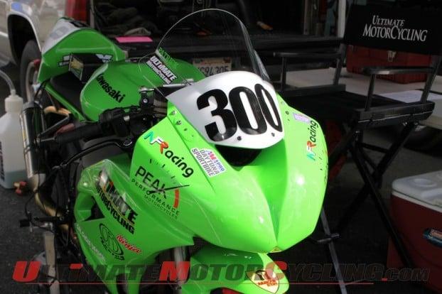 2011-infineon-sportbike-ppr-kawasaki-setup 4