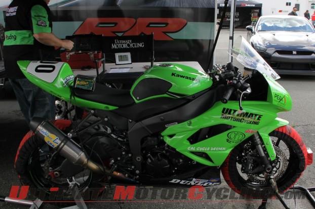 2011-infineon-sportbike-ppr-kawasaki-setup 5