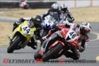 2011-infineon-sportbike-results-race2 1