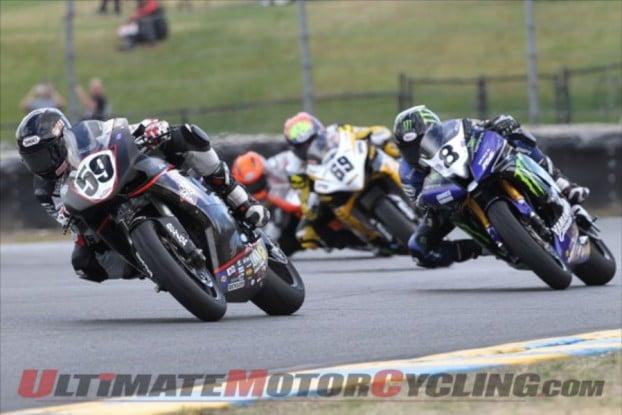 2011-infineon-sportbike-results-race2 2