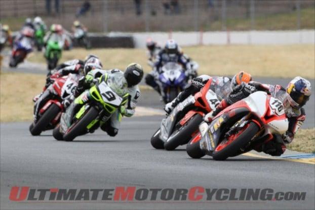 2011-infineon-sportbike-results-race2 3
