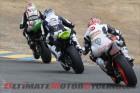 2011-infineon-sportbike-results-race2 4