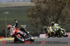 2011-infineon-sportbike-results-race2 5