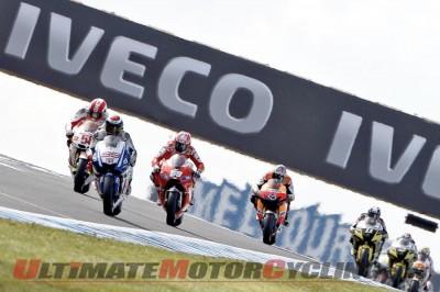 2011-iveco-title-sponsor-of-2011-assen-motogp (1)