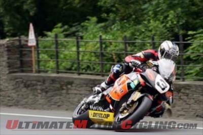 2011-john-mcguinness-2011-iomtt-prep (1)