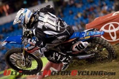 2011-justin-brayton-to-miss-hangtown-motocross 2