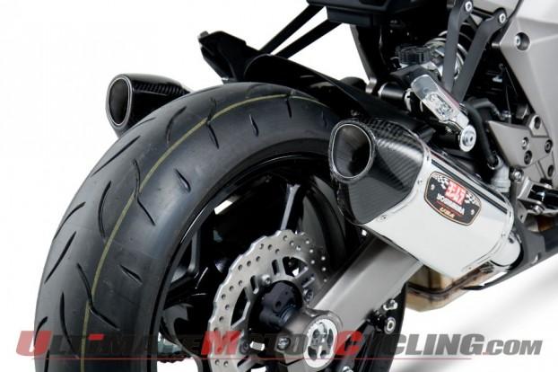 2011-kawasaki-ninja-1000-yosh-r-77-exhaust 2