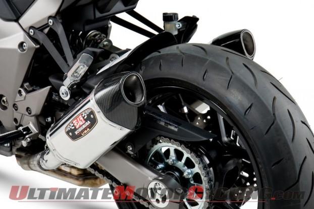 2011-kawasaki-ninja-1000-yosh-r-77-exhaust 3