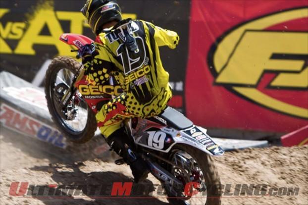 2011-las-vegas-supercross-lites-results 1