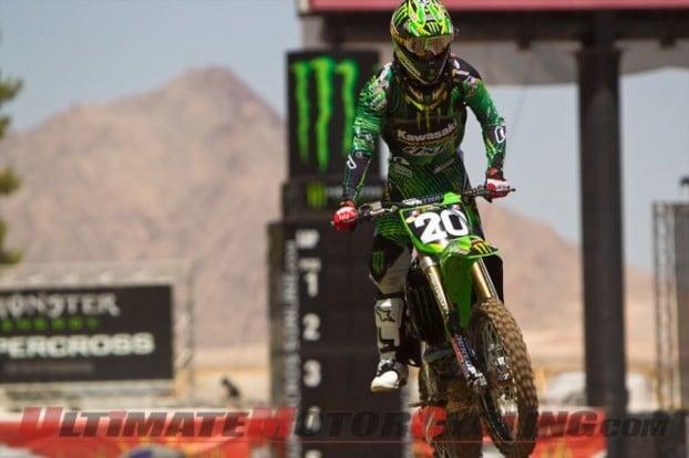 2011-las-vegas-supercross-lites-results 2