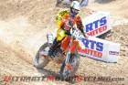 2011-las-vegas-supercross-lites-results 3