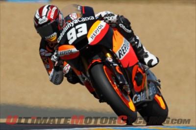 2011-le-mans-moto2-results