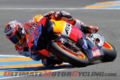 2011-le-mans-motogp-fp2-results