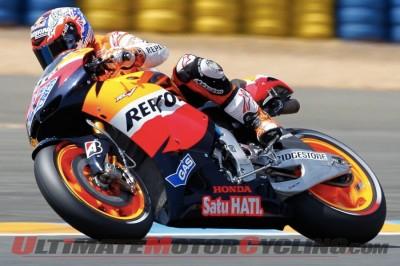 2011-le-mans-motogp-fp3-results (1)