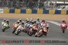 2011-le-mans-motogp-france-race-results 1