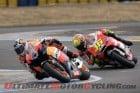 2011-le-mans-motogp-france-race-results 3