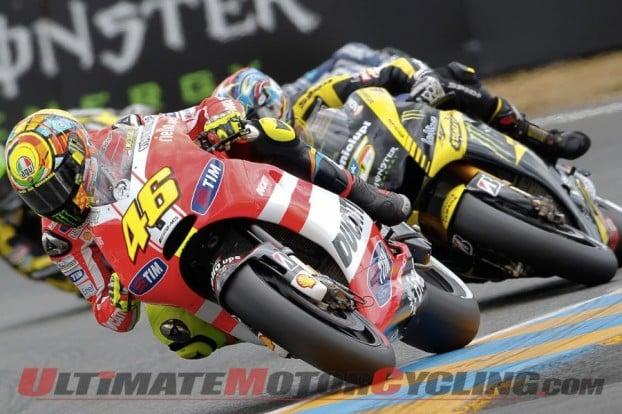 2011-le-mans-motogp-france-race-results 4