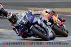 2011-le-mans-motogp-france-race-results 5