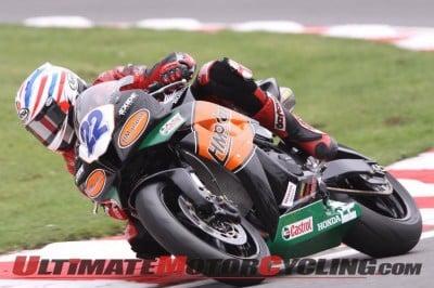2011-michael-jordan-superbike-top-10-at-miller 1