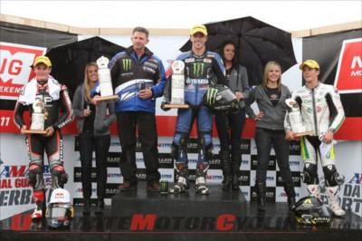 2011-miller-ama-sportbike-results 2
