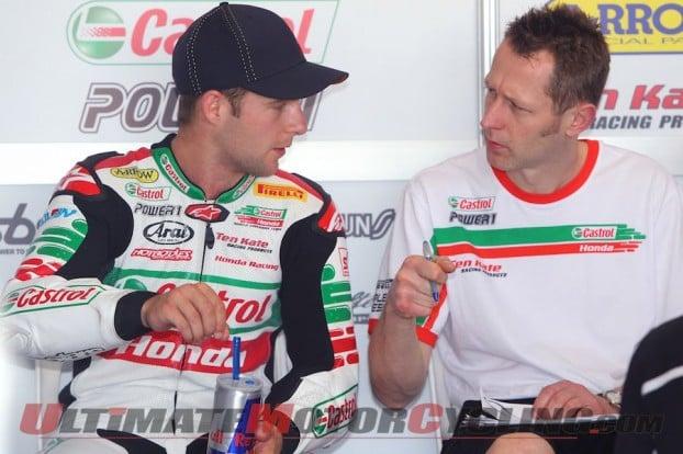 2011-miller-superbike-pre-race-rider-talk 3