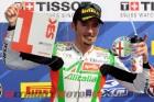 2011-miller-superbike-pre-race-rider-talk 4