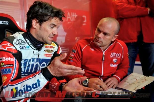 2011-miller-superbike-pre-race-rider-talk 5