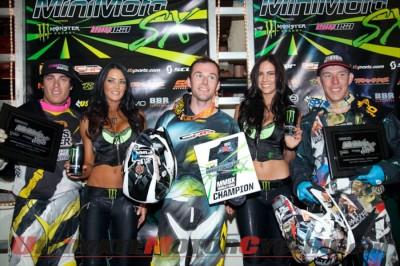 2011-minimotosx-las-vegas-results 2