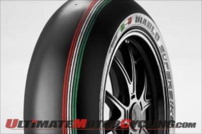 2011-monza-superbike-pirelli-report 1