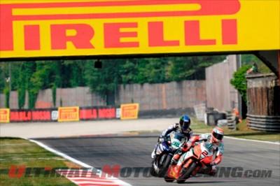 2011-monza-superbike-pirelli-report 2