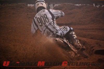 2011-motocross-smith-to-substitute-for-brayton (1)
